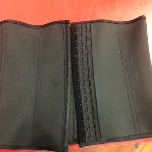 Other - Adjustable waist trainer under garment